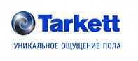 Ламинат tarkett woodstock family