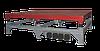Вибростол ВС-400