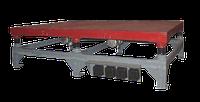 Вибростол ВС-290