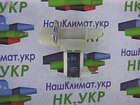 Клапан воды впускной 2/180 для стиральных машин