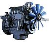 Запчасти на двигатель Deutz / Дойц 1012