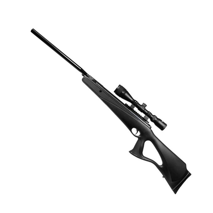 Пневматическая винтовка Trail NP All- Weather RM + Centre Point 3-9x40