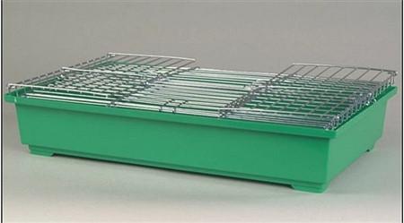 Піддон для клітини Лорі Кролик-60