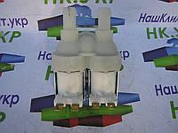 Клапан воды впускной 2/90 для стиральных машин
