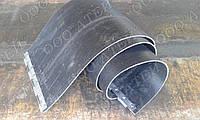 Лента транспортерная ПСП-1.5 трехслойная