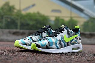 Кроссовки мужские Nike Air Max Tavas / ATM-055 (Реплика)
