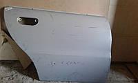 Филенка дверей задняя правая Daewoo Lanos (Оригинал) ЗАЗ Украина