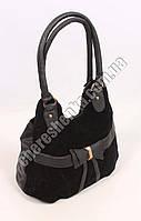 Женская сумочка 7530