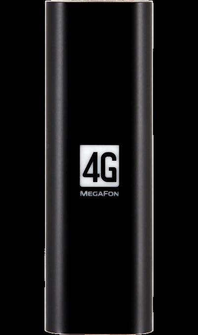 3G/4G+ модем Мегафон М100-1