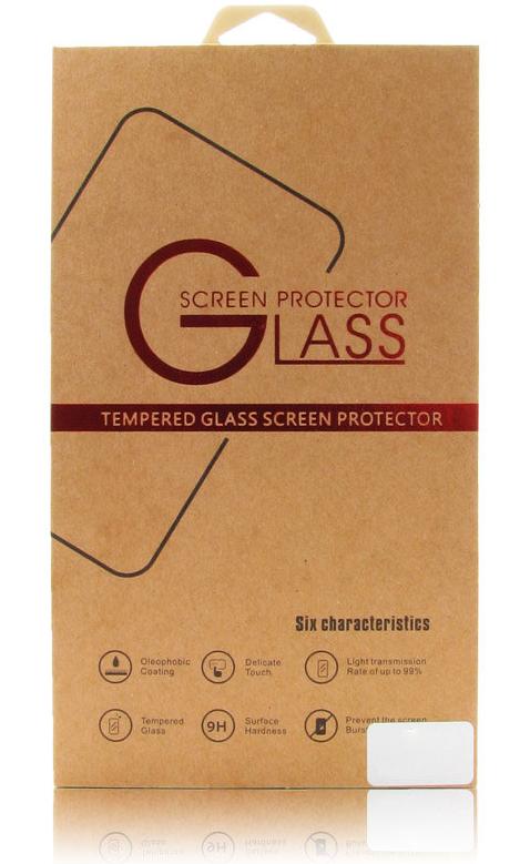 Защитное стекло для Lenovo S650