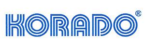 Сталеві радіатори Korado
