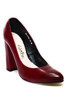 Женские туфли (арт.2936.15), фото 1