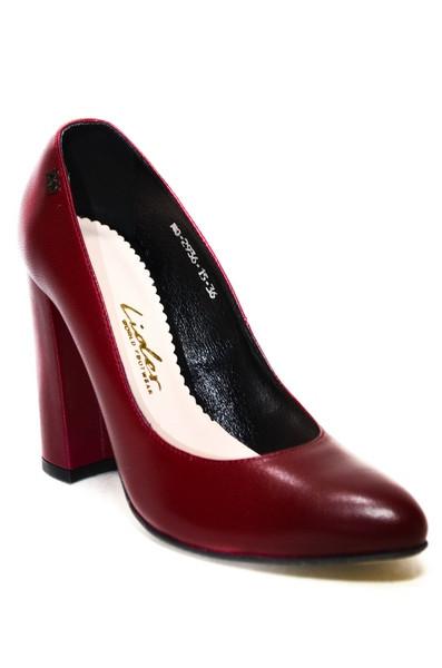Женские туфли (арт.2936.15)