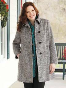 Верхняя одежда 48-62 размеры (пальто, куртки, ветровки )