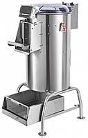 Картофелечистка ABAT МКК-150-01