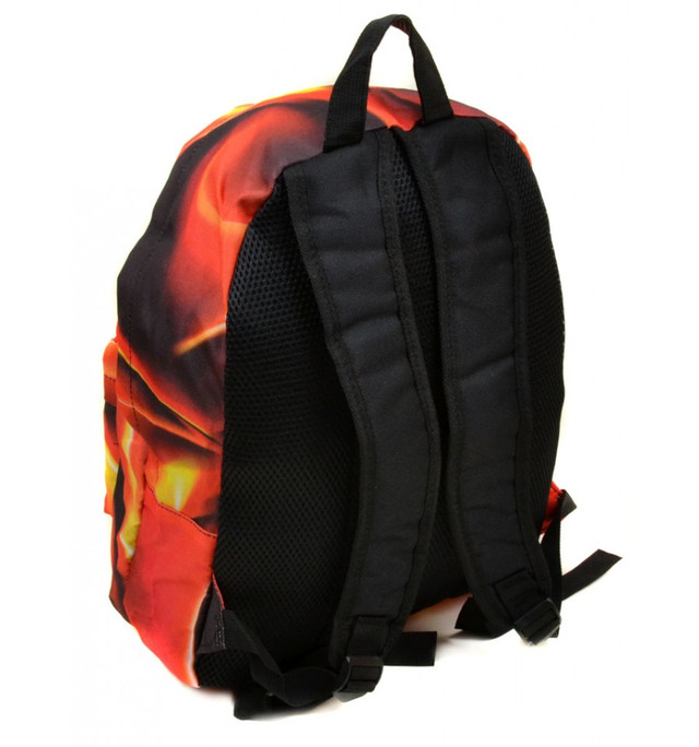 Рюкзак для города JanSport