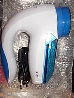 Машинка для удаления катышков Lint Remover WL-2068(YX 5880,YX 686)