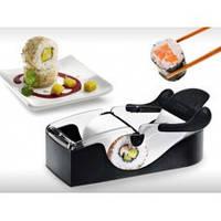 Форма для приготовления суши Perfect Roll-Sushi: сложное становится легким