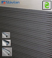 Гипсокартон ГКЛ-12,5мм 3м  размер: 12,5 х 1200 х3000мм