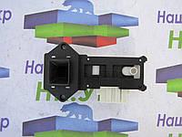 Замок (УБЛ) Samsung для стиральной машины DC64-00653