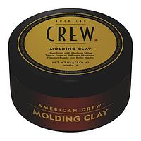 Глина моделирующая American Crew Molding Clay 85 ml