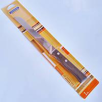 Нож для хлеба Tramontina Tradicional 22215/107