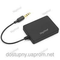 Bluetooth 2.1 аудио приемник беспроводной