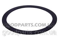 Уплотнение (уплотнительное кольцо) для блендерной чаши Braun 67000497