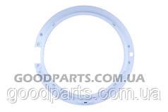 Рамка двери (обечайка люка) внутренняя для стиральной машины Samsung DC61-00057А DC61-00057A