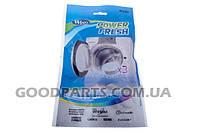 Таблетки для очистки (дезинфекции) стиральной машины Whirlpool WPro 480181700998