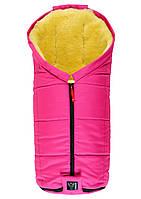 Kaiser - Теплый конверт IGLU AKTION, розовый, фото 1