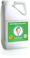 ВИТАЛОН ЕКСПЕРТ (Бетанал Эксперт) гербицид Свекла сахарная, свекла кормовая