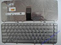 Клавиатура DELL Vostro 1400 1500; XPS M1520 М1521