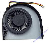Вентилятор (кулер) LENOVO G580 G580A G580AM  ver. 2
