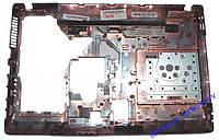 Корпус нижний LENOVO G570A G570AH G570GL G575G с HDMI AP0GM000A001, фото 1