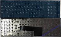 Клавиатура SONY Fit 15 SVF15 series, фото 1