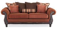 Какую обивку выбрать для дивана!