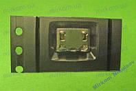 Разъем Asus FE170  ME70  ME170  (K012 K01A K017)