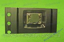 Разъем Asus FE170  ME70  ME170 T100H (K012 K01A K017)