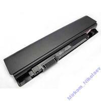 Аккумулятор батарея Dell 14Z 1470 15Z 1570 127VC