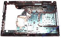Нижний корпус Lenovo G770 G775 G780  AP0H40003001 AP0O50002000