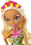 Кукла Ever After High Nina Thumbell Нина Тамбелл, фото 3