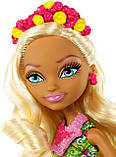 Кукла Ever After High Nina Thumbell Нина Тамбелл, фото 6