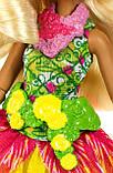 Кукла Ever After High Nina Thumbell Нина Тамбелл, фото 7