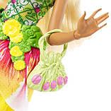 Кукла Ever After High Nina Thumbell Нина Тамбелл, фото 9