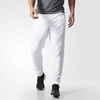 Брюки спортивные для мужчин Adidas 3-Stripes Tiro B43980