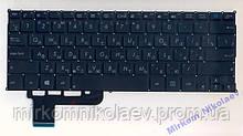 Клавиатура для ноутбука Asus S200 S200E