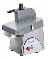 Машина овощерезательная ABAT МКО-50