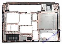Нижний корпус Lenovo Y510 Y510A F51 F51A F51G (низ, дно, поддон, корыто)