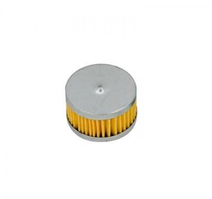 Фильтроэлемент бумажный для редуктора tomasetto at 09, без уплотнительных колец